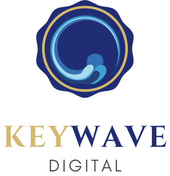 KeyWave Digital